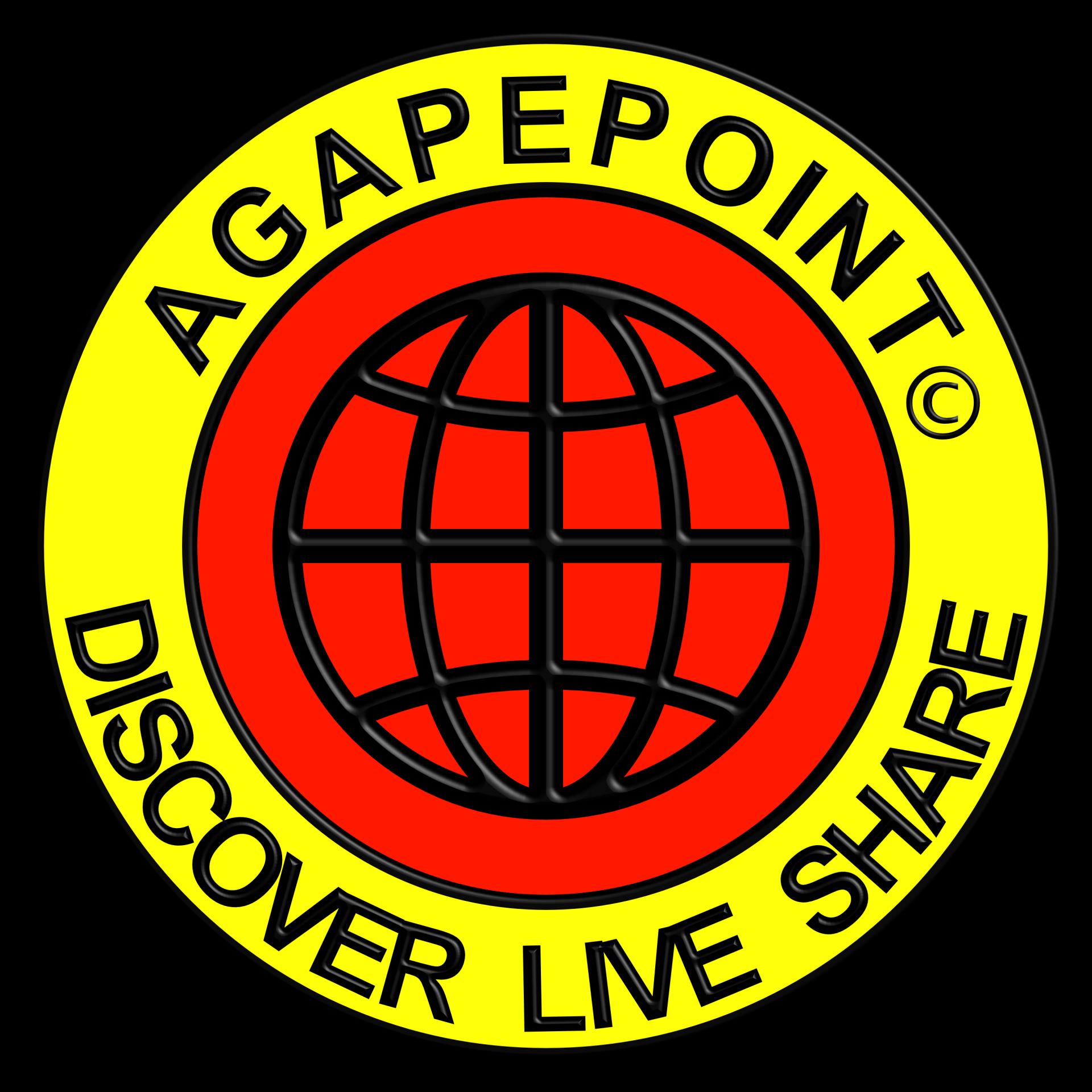 Agape Point